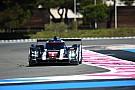 Hartley sfiora il primato e la Porsche si conferma anche nel prologo