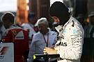 Líder, Rosberg espera enfrentar Ferrari forte no Bahrein