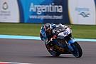 Аргентина останется в календаре MotoGP еще на три года
