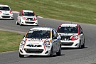 Nissan Micra Cup dealer tour continues in Ontario