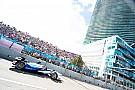 Nueva York podría albergar una carrera de Fórmula E