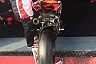 Ducati: debutta ad Aragon il nuovo doppio scarico sulla Panigale R