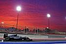 Libres 2: Rosberg el más rápido, McLaren sorprende