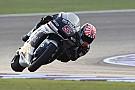 Doblete para Zarco en la primera jornada de Moto2 en Termas