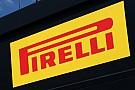 El contrato de Pirelli para 2017 ha sido retrasado