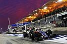 Formel-1-Teamchefs erneuern scharfe Kritik am neuen Qualifyingformat
