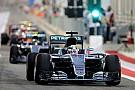 F1-bazen overwegen geheel nieuw voorstel voor kwalificatie