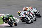 Пит-стопы дали Ducati несправедливое преимущество, уверен Пол Эспаргаро