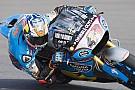 """Miller: """"Subir de Moto3 a MotoGP fue lo correcto"""""""