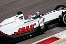 霍纳:哈斯的成功对F1是好事