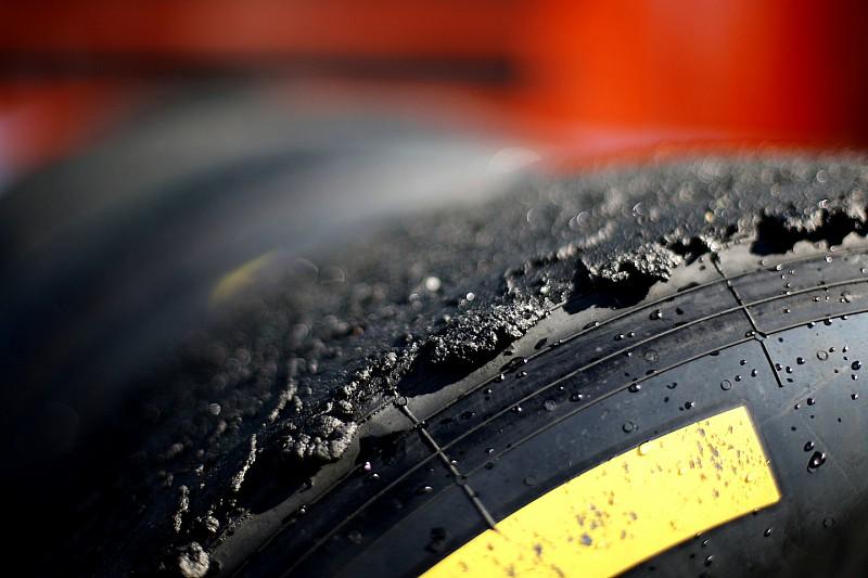 Pirelli: revisar las reglas antes de dar ruedas extra en clasificación