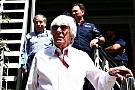 FIA bestätigt Rückkehr zum alten Qualifying-Format