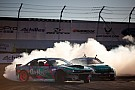 Formula Drift Formula DRIFT announces bonus prize money