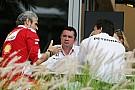 F1チーム、2015年予選方式への回帰を要求