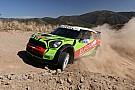 Капито недоволен расширением календаря WRC