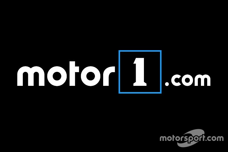 Motor1 launches new website to enhance user experience