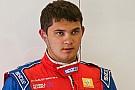 Мавланов дебютирует в европейском NASCAR