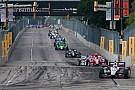 El GP de Boston de IndyCar,a punto de ser confirmado