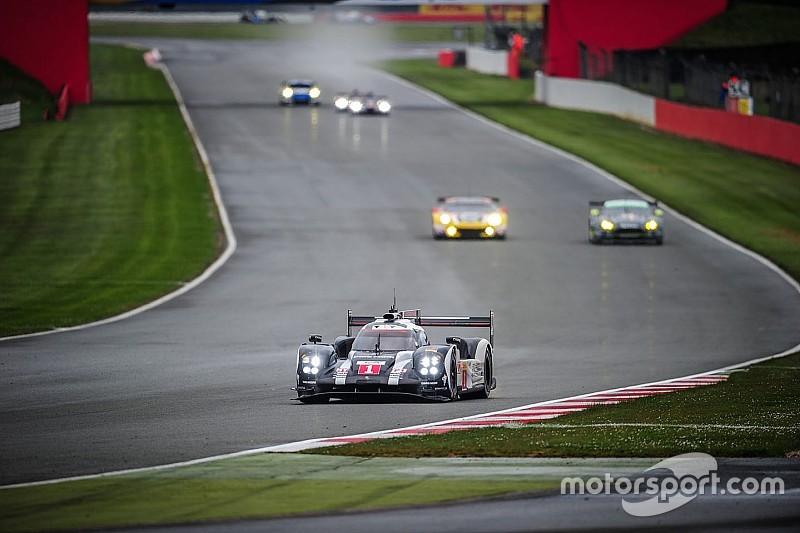 Silverstone, Libere 2: Hartley  sotto la pole position dell'anno scorso