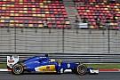 Sauber-teambaas Kaltenborn ontkent dat team op omvallen staat