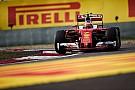 El presidente de Ferrari no es feliz con las frustraciones del equipo