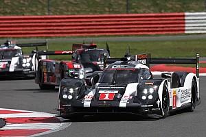 WEC Analisi La Porsche resta la migliore ma l'Audi, appello a parte, non è lontana