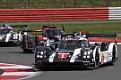La Porsche resta la migliore ma l'Audi, appello a parte, non è lontana
