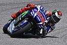 Analyse: Wat het vertrek van Lorenzo betekent voor Yamaha