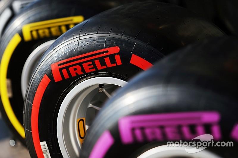 Los equipos de F1 confían en los superblandos para Rusia