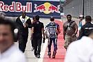 Giacomo Agostini: Die drei Gründe für Jorge Lorenzos Wechsel
