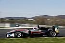 Hungaroring F3: Russell bate al trío Prema en la primera clasificación