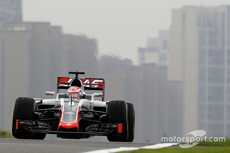 """Haas-F1-Chef: Neue Teams sollten """"mehr Tests"""" fahren dürfen"""