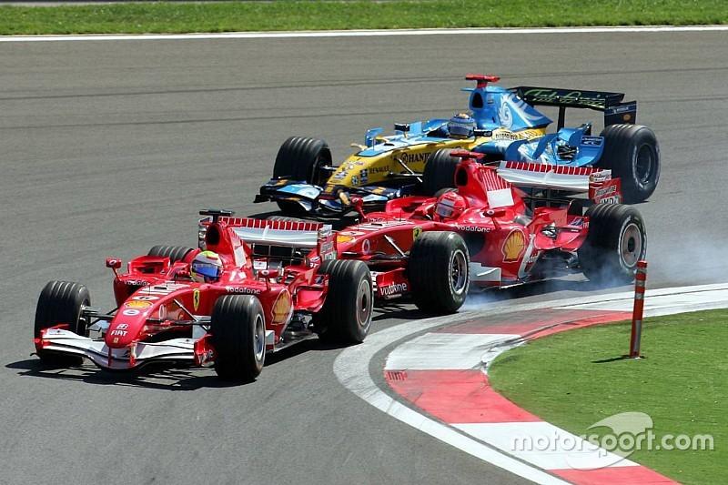 Massa zaferine İstanbul'da ulaştı