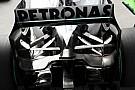 Mercedes, Schumacher'in Pirelli görüşünü destekliyor