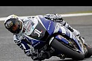 Lorenzo: 2012 MotoGP'ye hiç olmadığım kadar iyi durumda başlıyorum