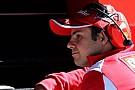 Ferrari'den Massa haberlerine yalanlama