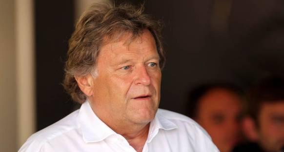 Haug, Mercedes'in şampiyonluk şansı konusunda gerçekçi