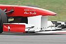 'Ferrari FIA kaza testine girmek zorunda kalabilir'