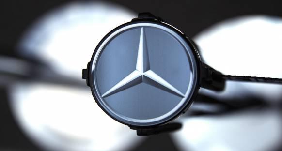 Brawn: Mercedes yükselişe hazır