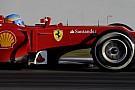 Alonso: Şampiyon olamasamda başım dik ayrılırım