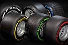 Pirelli test aracı sorununu çözmek üzere
