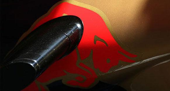 Toro Rosso da lansman tarihini açıkladı