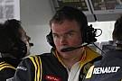 Lotus: Raikkonen klasını gösterdi
