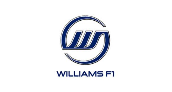Williams yeni isim sponsoru arıyor