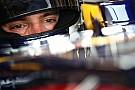 Vergne: Ricciardo daha avantajlı