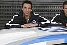 Sebastien Ogier Volkswagen WRC takımına katılacak