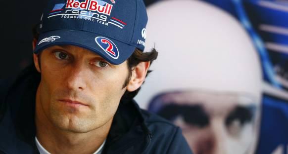 Webber: Cezalar F1 kültürünü bozuyor