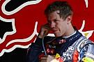 Vettel: Geçişler kolay olacak
