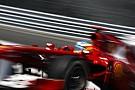 Gene: Alonso şampiyon olamasa da en iyi pilot