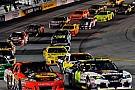 NASCAR'da Chase heyecanı başlıyor